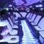 64x64 sq 1221150975500 hummer interior[1]